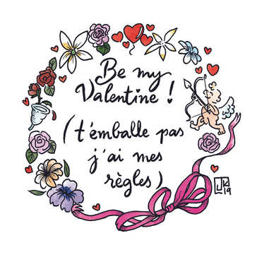 02-12 Be my Valentine.jpg