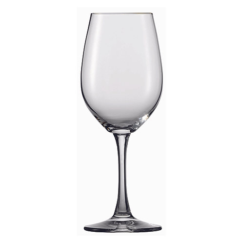 Spiegelau Wine Lovers 13.4 oz White wine glass