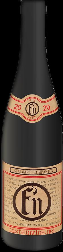 Fn Wine bottle.png
