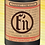 Thumbnail: Fn Wine   Neoprene Wine Tote Bag