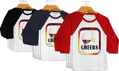 Cheers Baseball Shirts.png