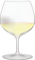 chard glass 2.png