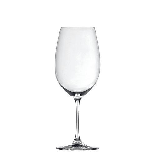 Spiegelau Salute 25 oz Bordeaux glass