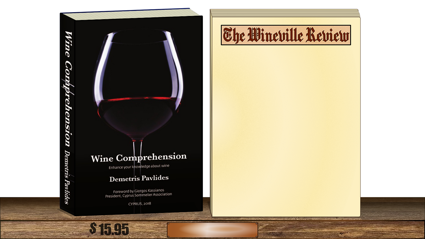 Wine Comprehension review for site.png