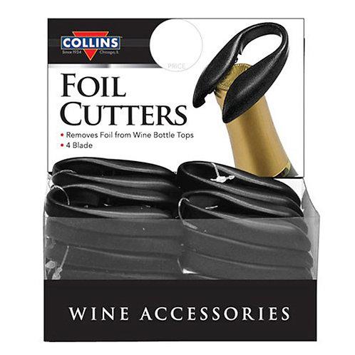 Foil Cutter POP