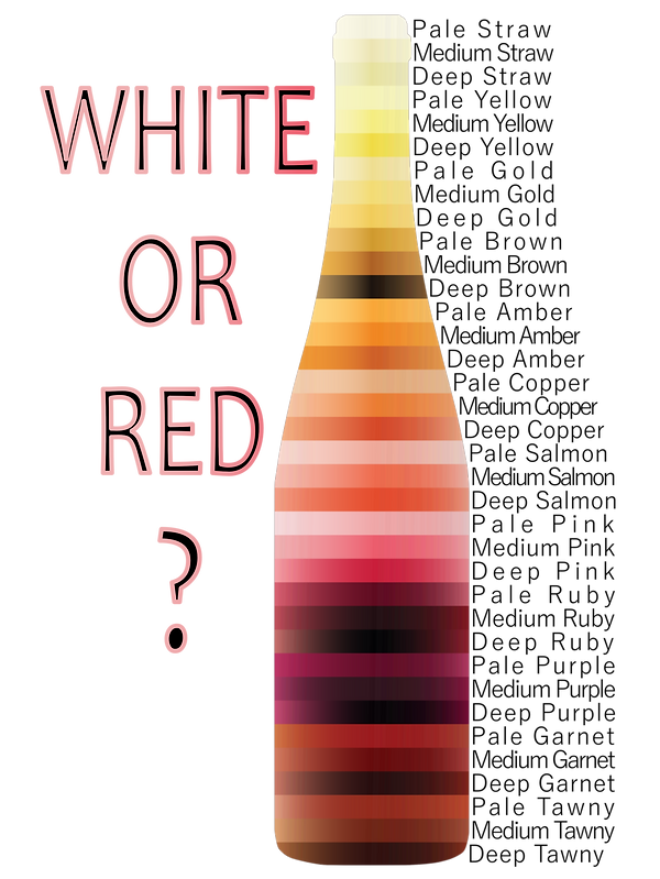 Red or White  tshirt.png