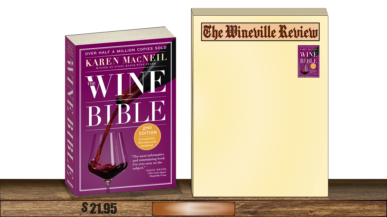 The Wine Bible review.png