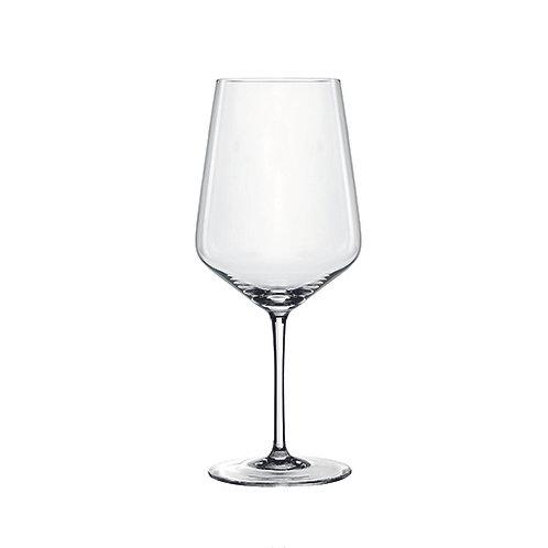 Spiegelau Style 22.2 oz Red Wine glass
