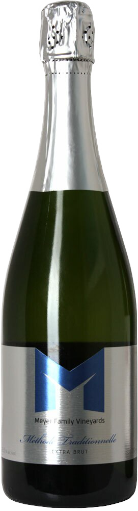 Meyer-extra-brut Bottle.png
