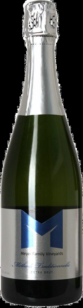 Meyer-extra-brut Bottle.png