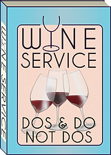 wine service.png