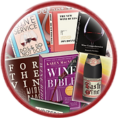 Books in a wine ring.png