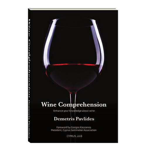 Wine Comprehension