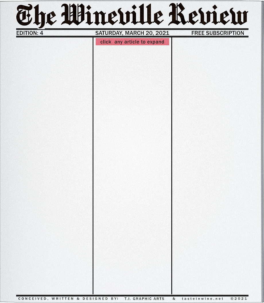 The Wineville Review empty.png