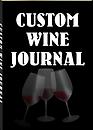 Custom Wine Journal.png