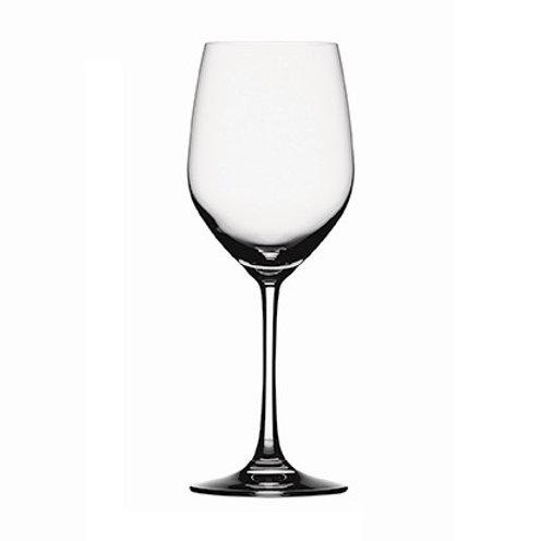 Spiegelau 15 oz Vino Grande red wine set (set of