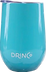 Drinco Turquoise.png