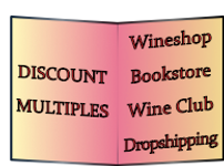 Book shaped Button DISCOUNTS.png