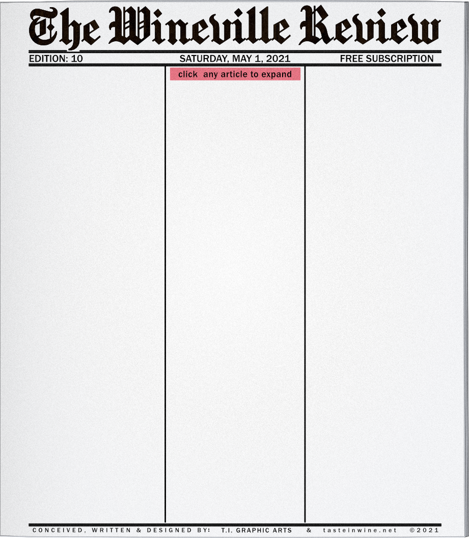 The Wineville Review 050121.png