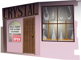 Crystal Shop Front.png
