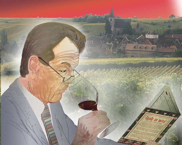 taster in the vineyard  rect.png