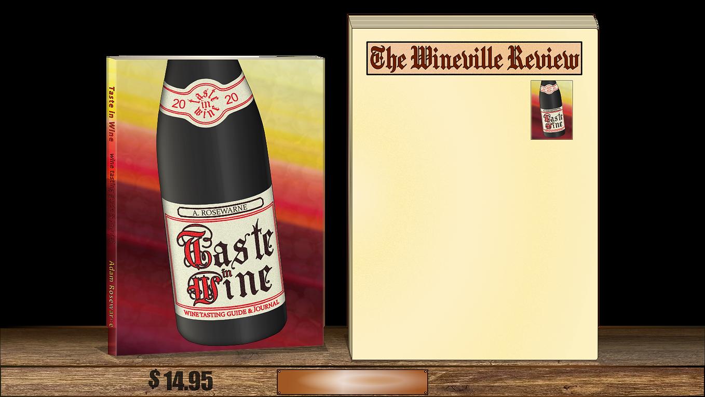 Taste in Wine review.png