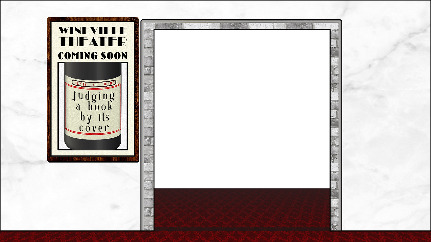 Movie Theater Interior foreground.png