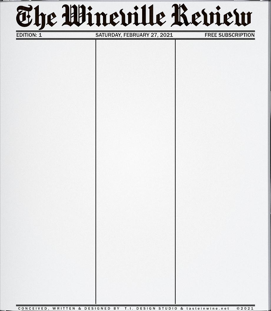 Newspaper Blank.png