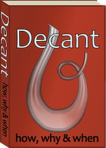 Decant.png