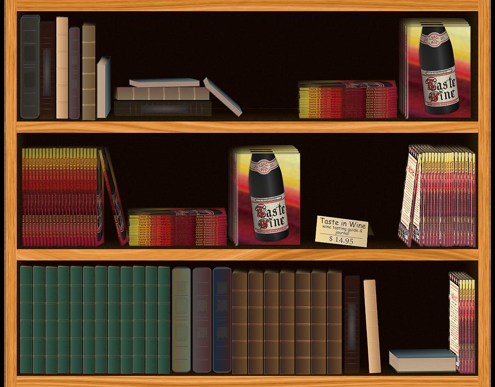 bookshelf for bookshop  finit.png