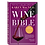 Thumbnail: The Wine Bible - Karen MacNeil