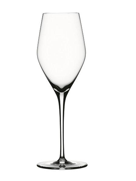 Spiegelau 9.1 oz Prosecco Glass