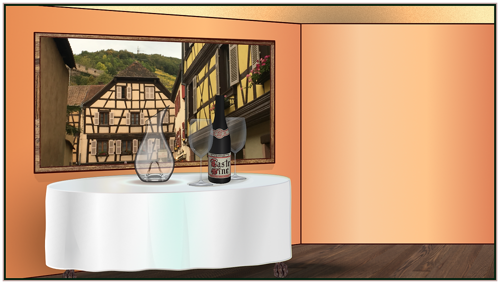 Hourglass Decanter room.png