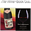 Thumbnail: The Wine Book Duo