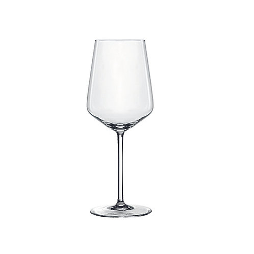 Style - Aromatic White Wine Glasses by Spiegelau