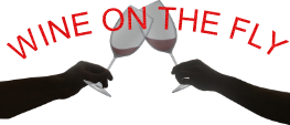 onthefly.png