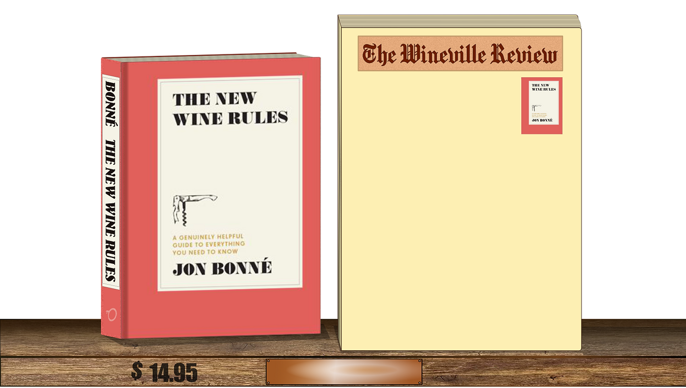 The New Wine Rules Shelf.png