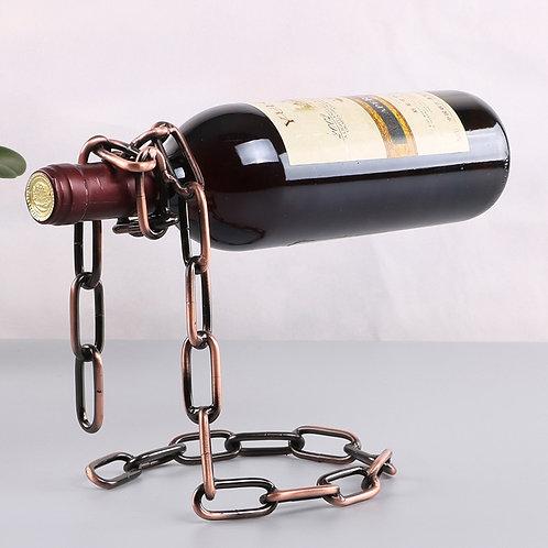 Magic Chain - Bottle Display
