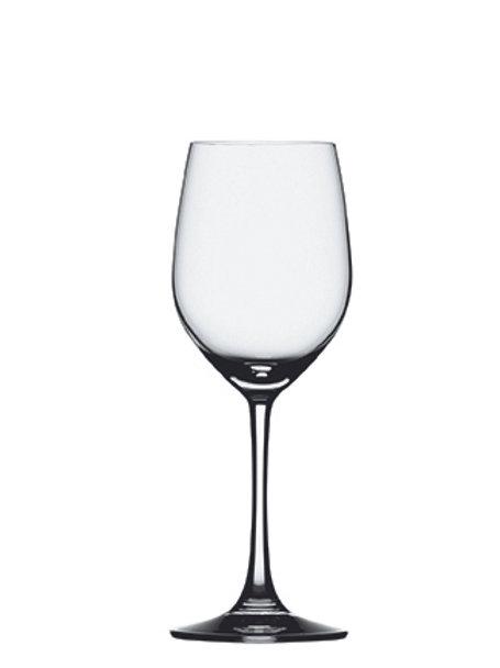 Riesling Crystal Glasses by Spiegelau