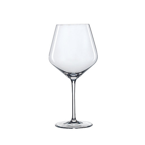Spiegelau Style 22.6 oz Burgundy glass