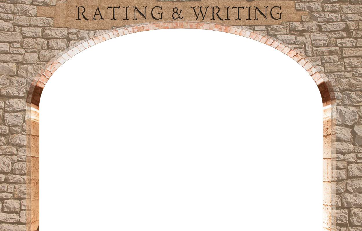 Rating and Writing Tools arch.png