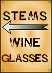 stems sign.png