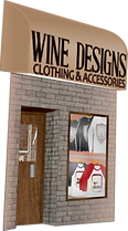 WineDesigns Front.png