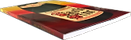 Book   on table.png