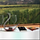 Thumbnail: Taste in Wine  -  tasting guide & journal