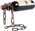 6. bottle holder chain.png