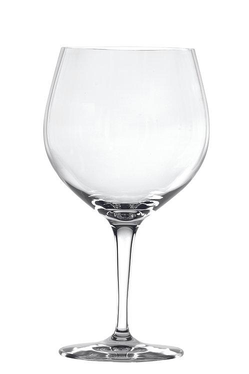 Spiegelau 21 oz  wine/cocktail  Glass