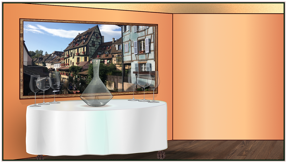 Angled Decanter room.png