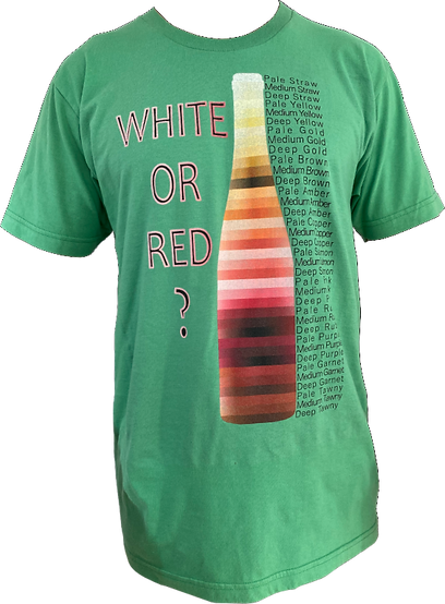 white or red in green.png