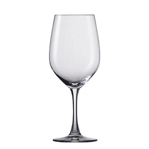 Spiegelau Wine Lovers 20.5 oz Bordeaux glass (set